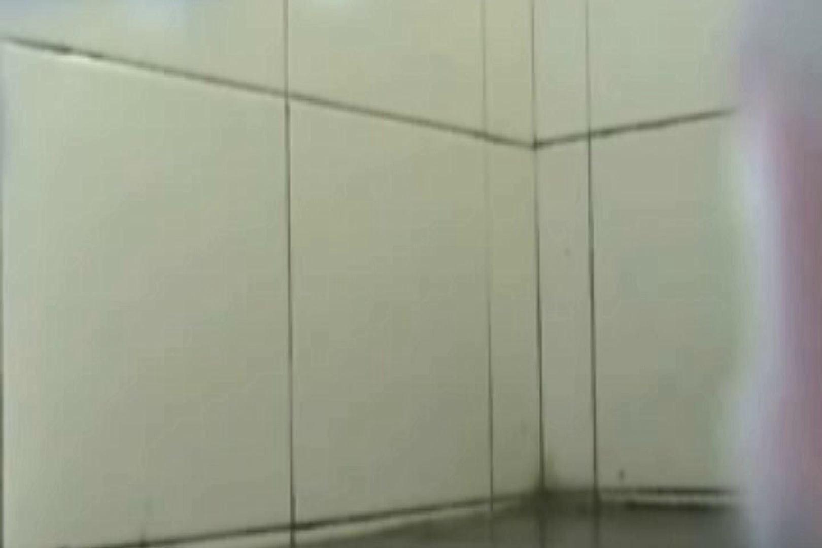 ぼっとん洗面所スペシャルVol.13 独身エッチOL   おまんこモロ出し  38pic 29