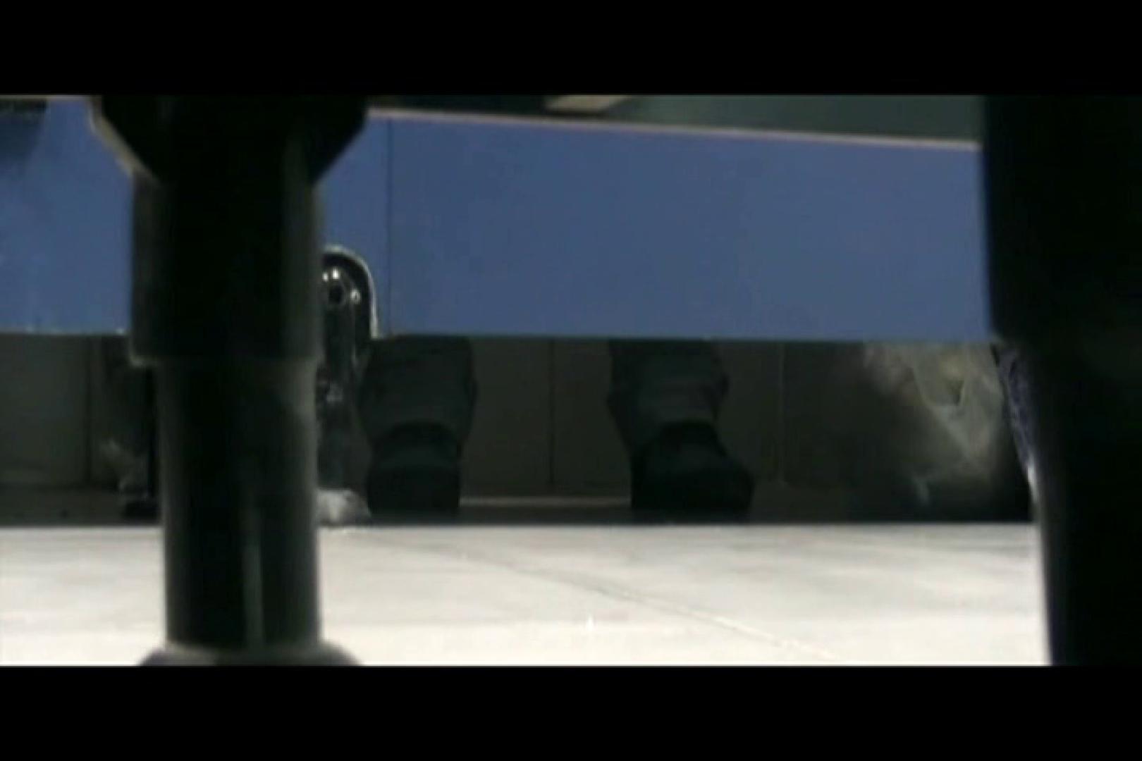 ぼっとん洗面所スペシャルVol.16 独身エッチOL | おまんこモロ出し  24pic 6