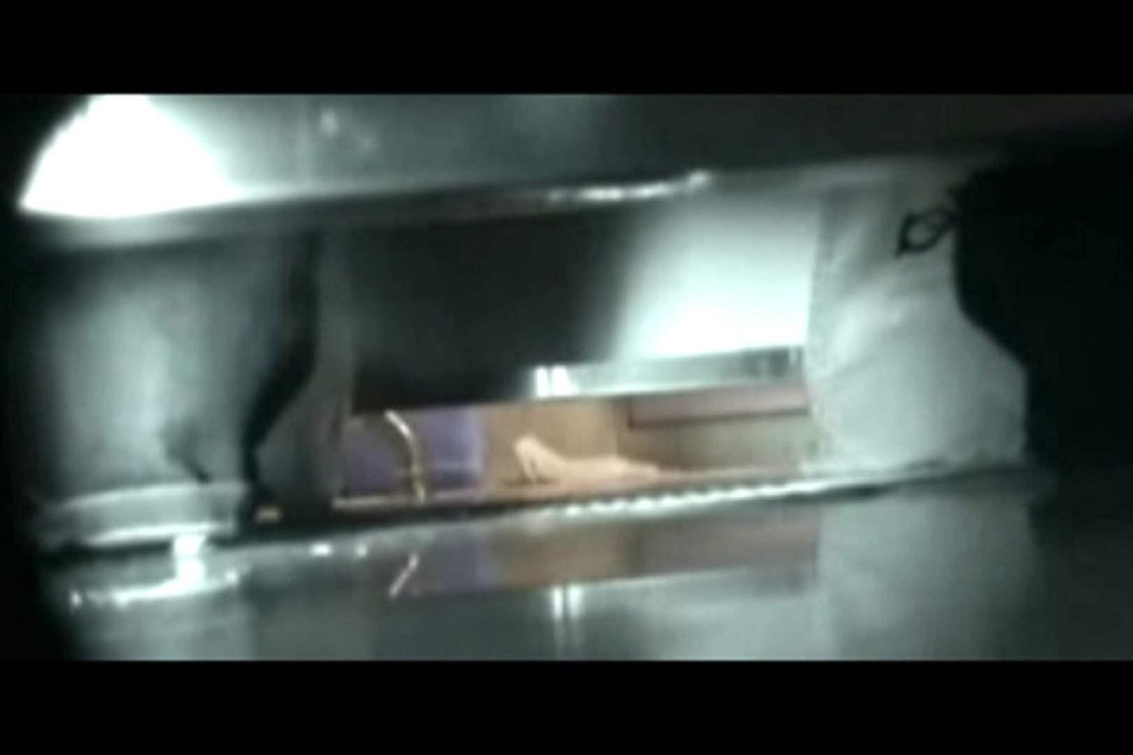 ぼっとん洗面所スペシャルVol.19 洗面所 | おまんこモロ出し  109pic 10