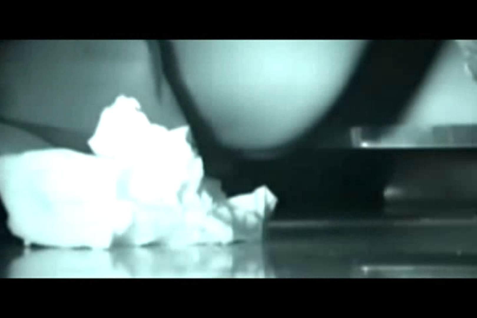 ぼっとん洗面所スペシャルVol.19 洗面所 | おまんこモロ出し  109pic 20