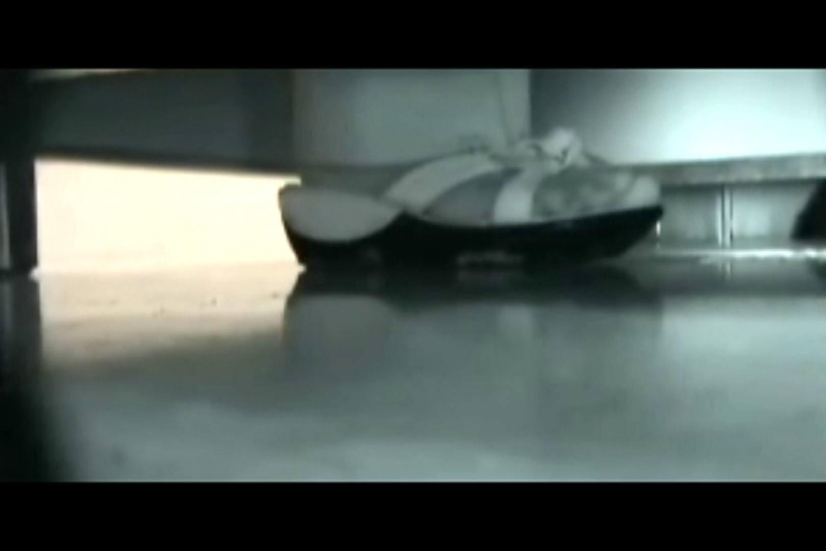ぼっとん洗面所スペシャルVol.19 洗面所 | おまんこモロ出し  109pic 24