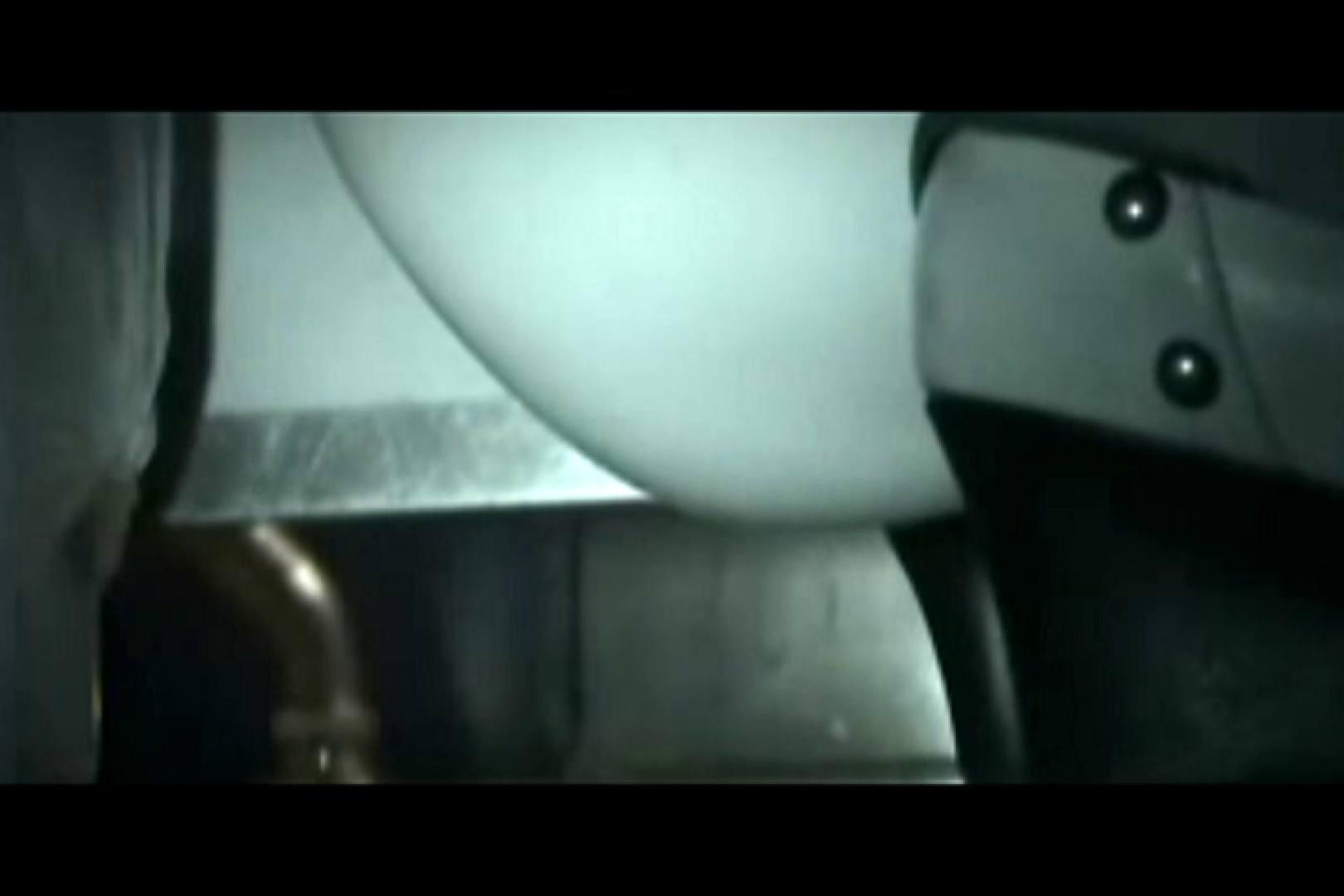 ぼっとん洗面所スペシャルVol.19 洗面所 | おまんこモロ出し  109pic 56