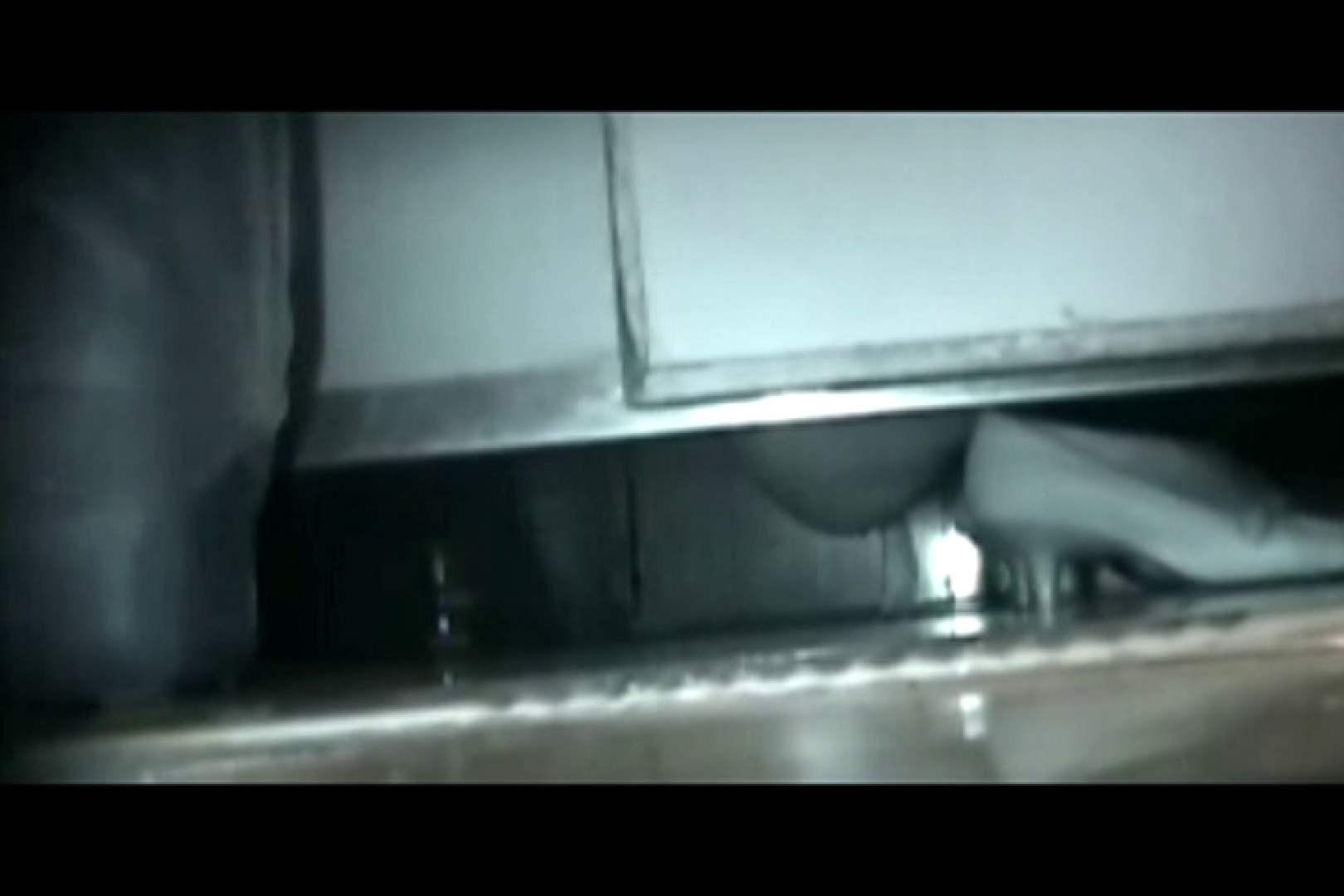 ぼっとん洗面所スペシャルVol.19 洗面所 | おまんこモロ出し  109pic 63