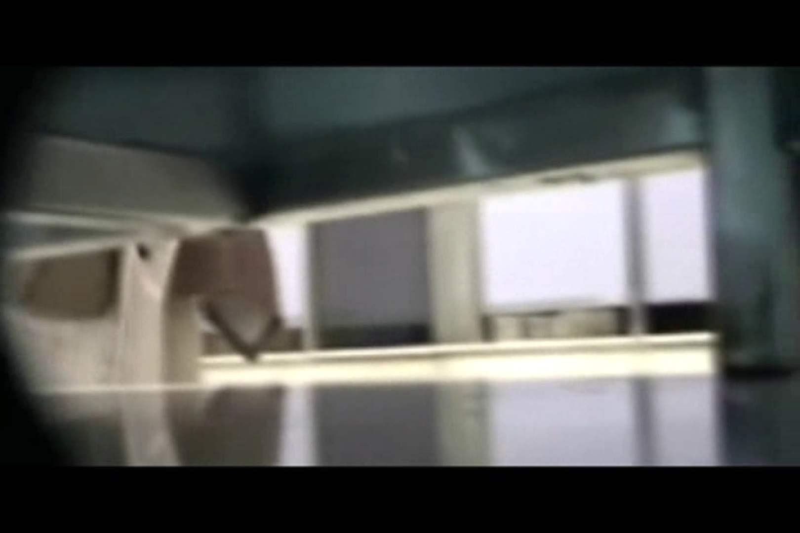 ぼっとん洗面所スペシャルVol.19 洗面所 | おまんこモロ出し  109pic 65