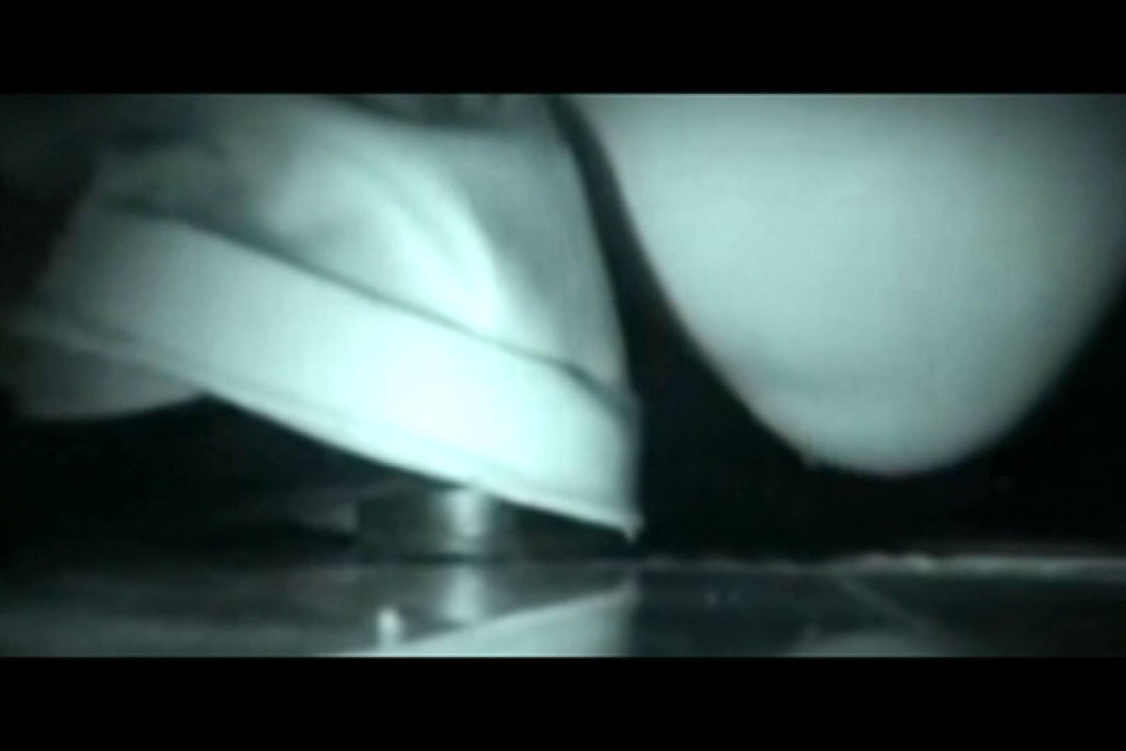 ぼっとん洗面所スペシャルVol.19 洗面所 | おまんこモロ出し  109pic 66