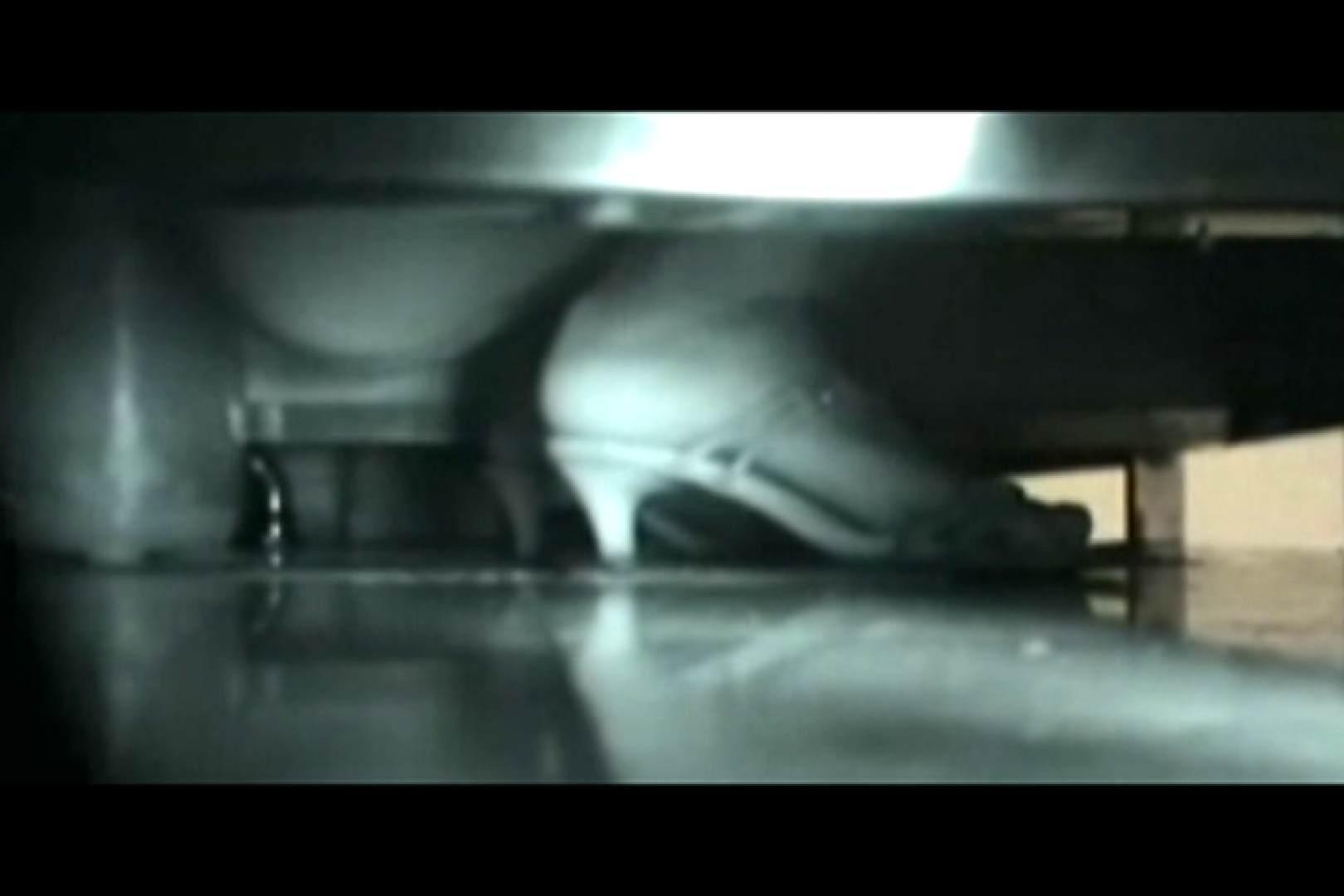 ぼっとん洗面所スペシャルVol.19 洗面所 | おまんこモロ出し  109pic 76