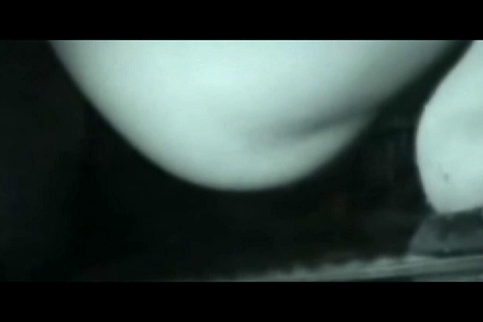 ぼっとん洗面所スペシャルVol.19 洗面所 | おまんこモロ出し  109pic 92