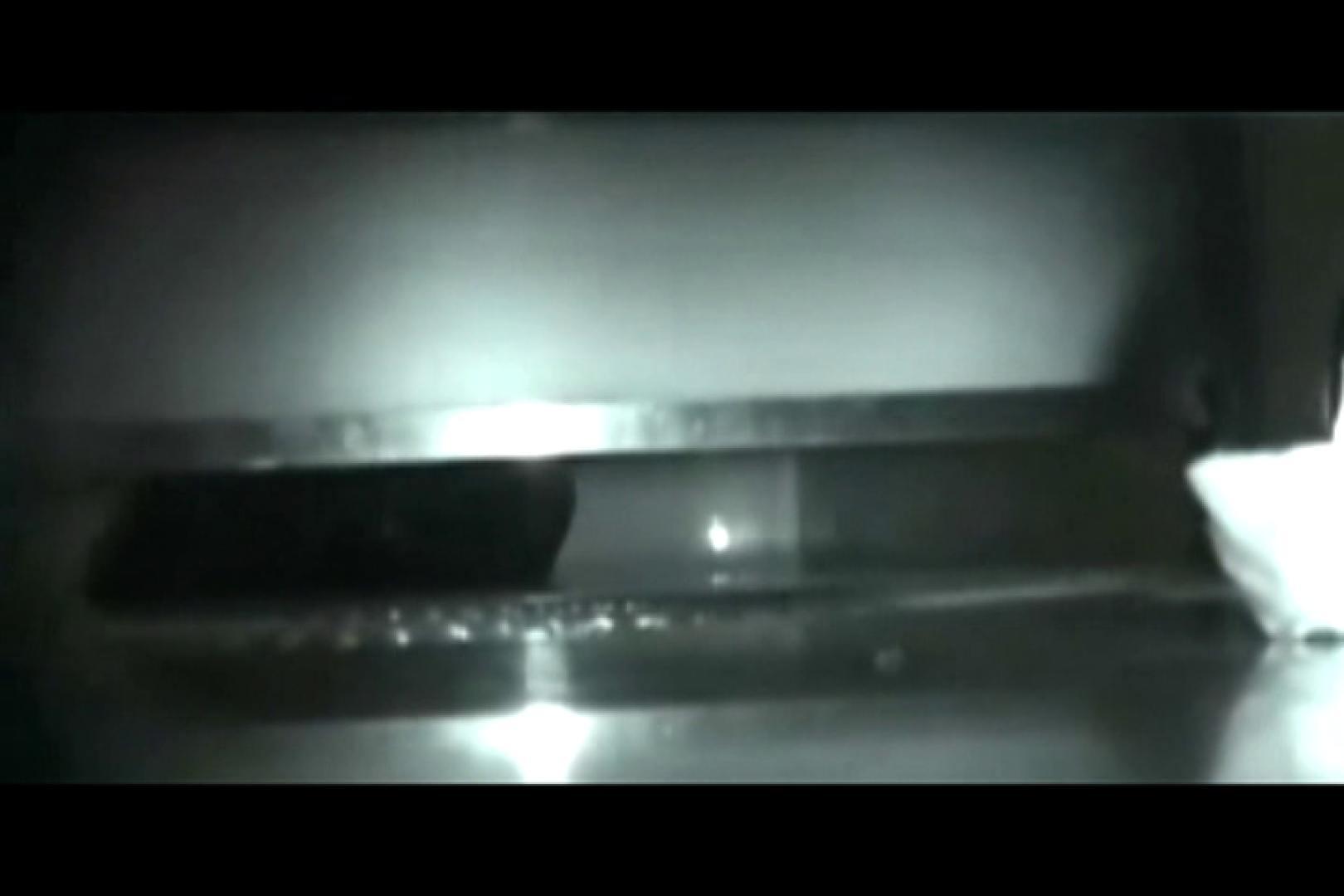 ぼっとん洗面所スペシャルVol.19 洗面所 | おまんこモロ出し  109pic 98