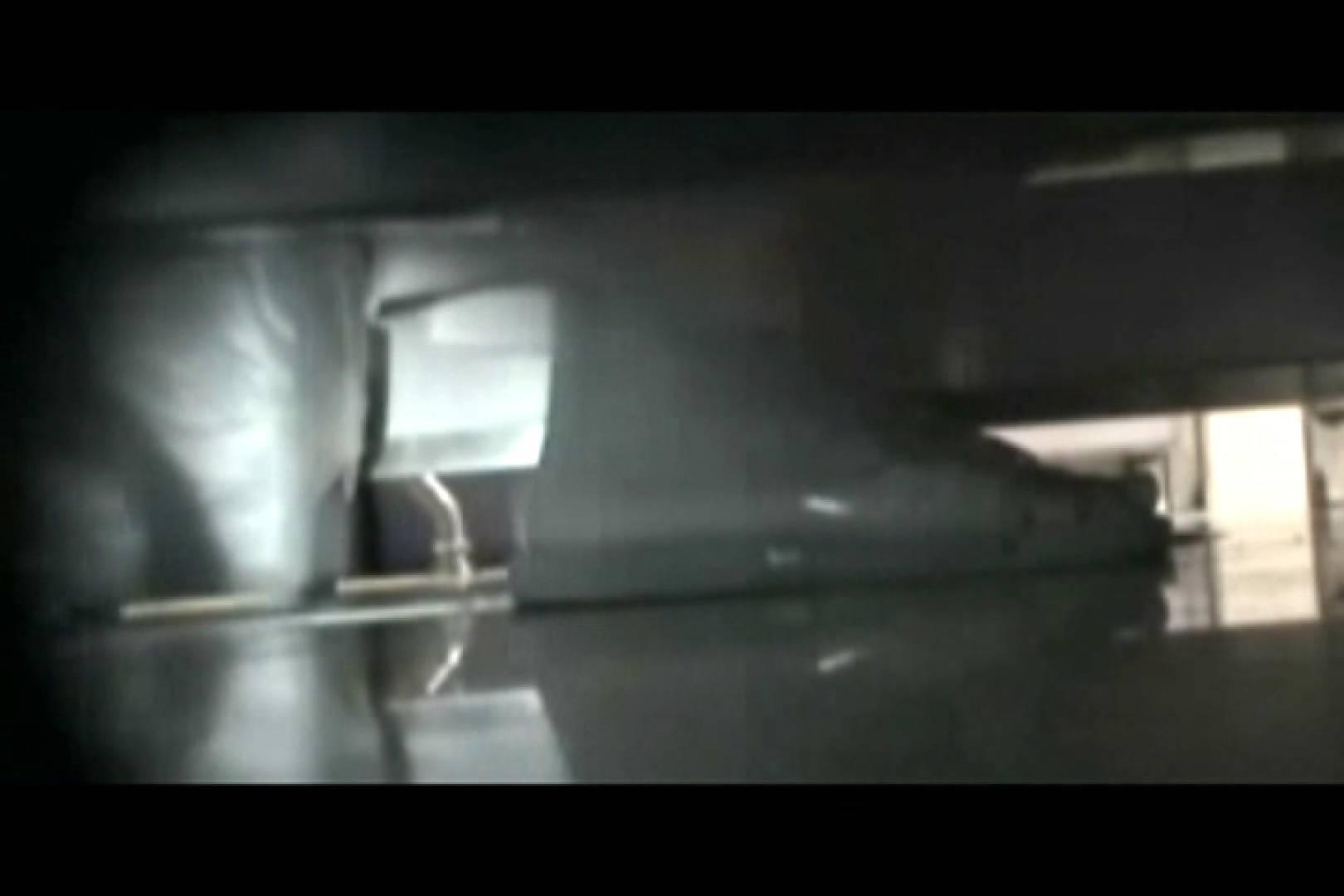 ぼっとん洗面所スペシャルVol.19 洗面所 | おまんこモロ出し  109pic 107