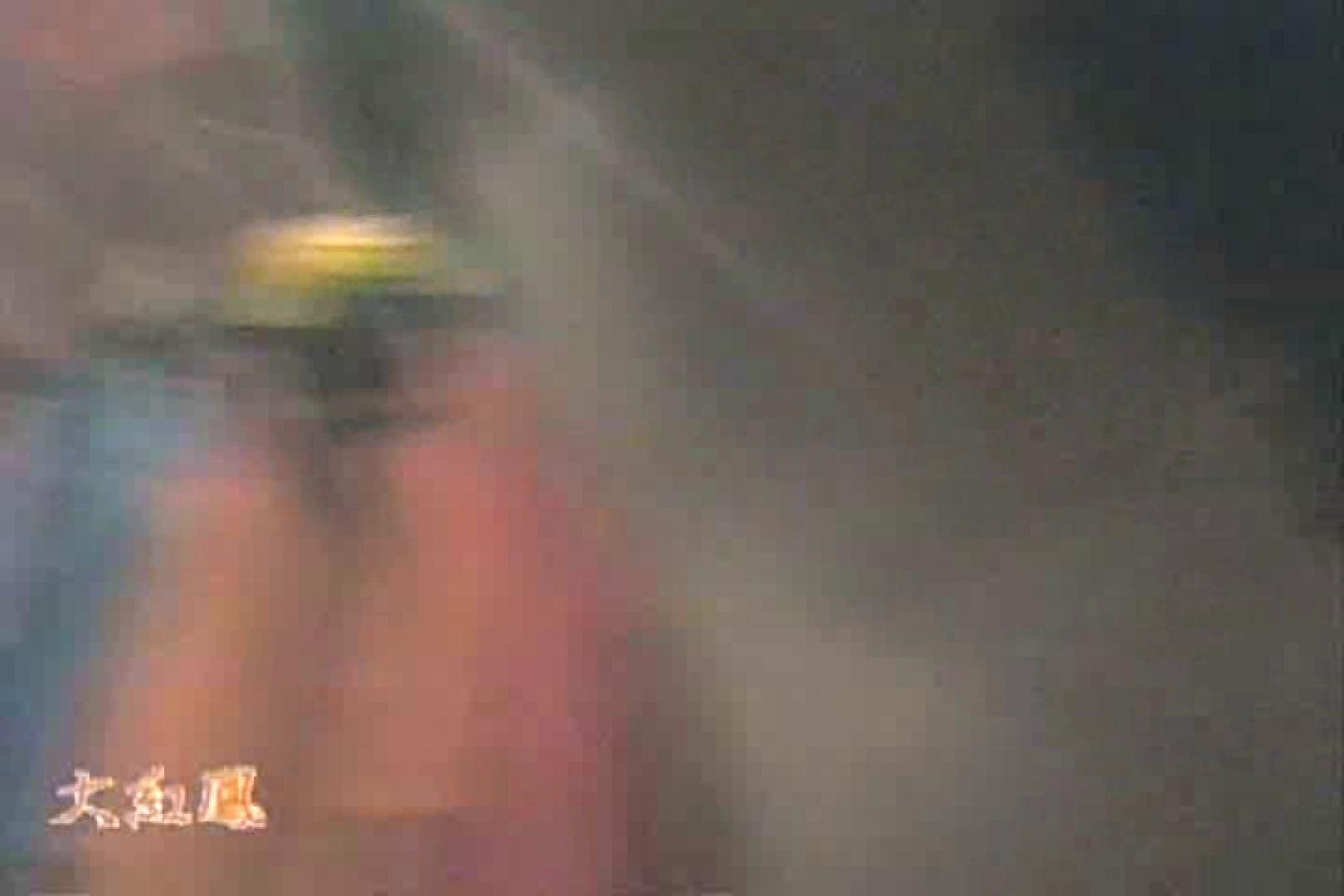 究極カリスマショップ逆さ撮り 完全保存版02 盗撮 | 覗き  108pic 19