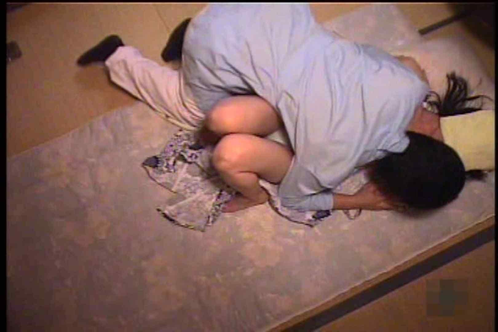女性専用会員制風俗の実態!!Vol.6 マッサージ   独身エッチOL  46pic 7