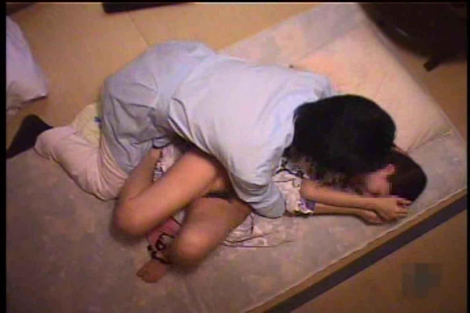 女性専用会員制風俗の実態!!Vol.6 マッサージ   独身エッチOL  46pic 16