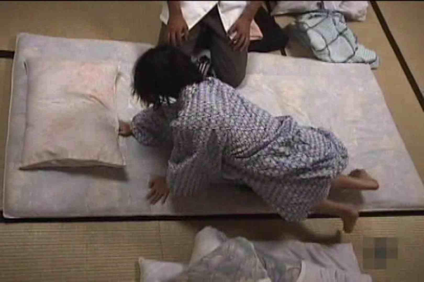 女性専用会員制風俗の実態!!Vol.6 マッサージ   独身エッチOL  46pic 45