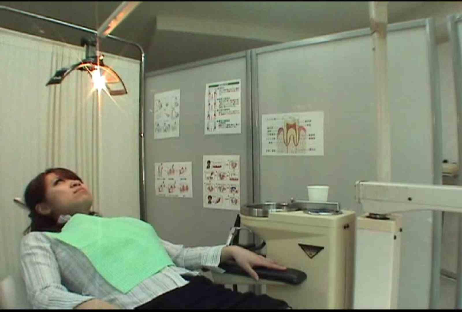 看護師が流出させた歯科医院接写パンツVol.6 接写 | 独身エッチOL  75pic 23