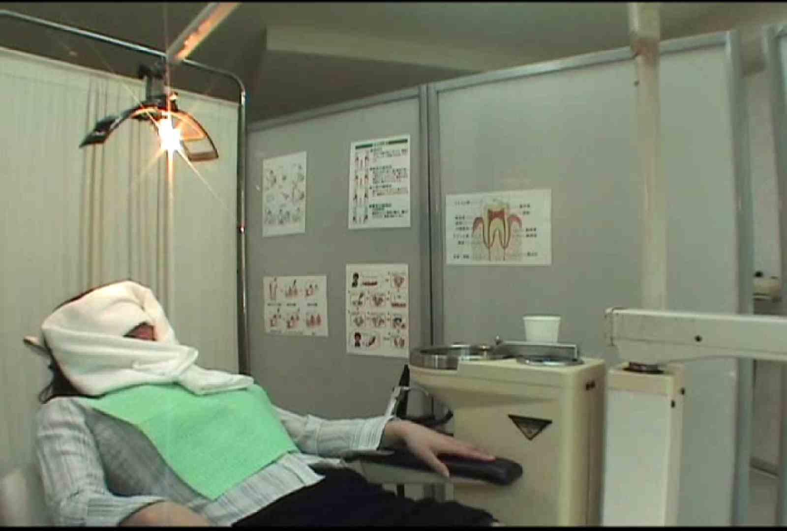看護師が流出させた歯科医院接写パンツVol.6 接写 | 独身エッチOL  75pic 24