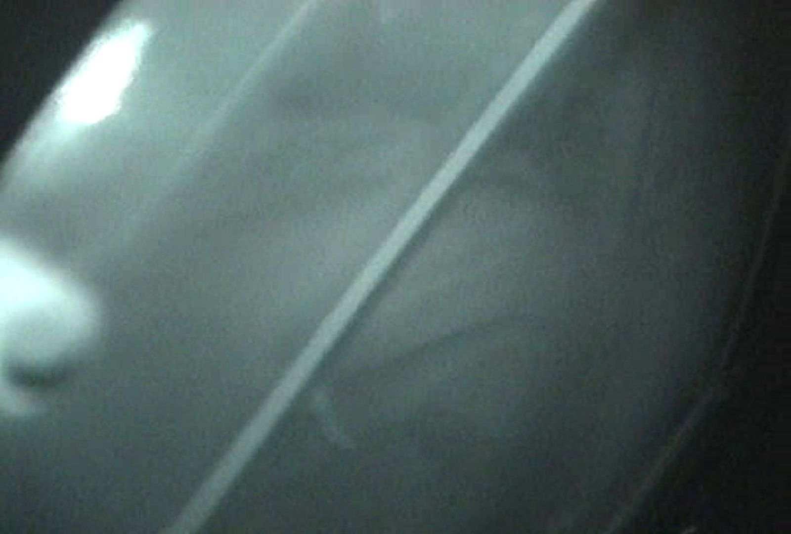 充血監督の深夜の運動会Vol.45 ロータープレイ | カーセックス  89pic 20