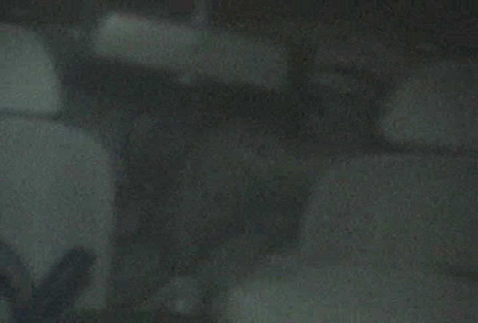 充血監督の深夜の運動会Vol.45 ロータープレイ | カーセックス  89pic 25