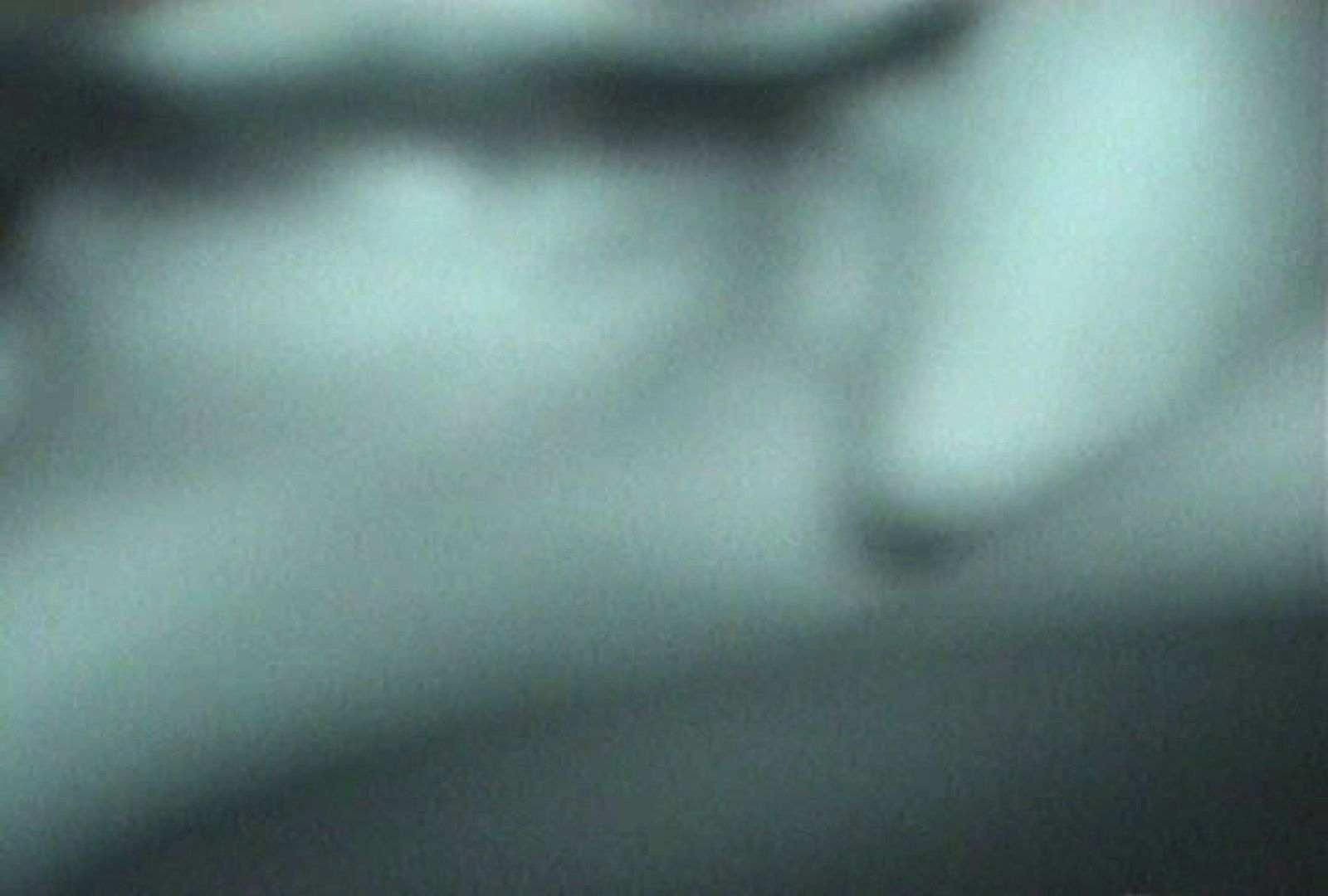 充血監督の深夜の運動会Vol.45 ロータープレイ | カーセックス  89pic 85
