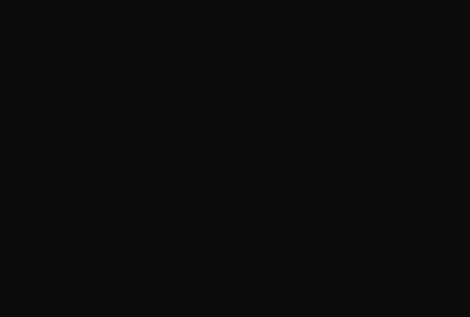 充血監督の深夜の運動会Vol.53 おまんこモロ出し | カップル  20pic 11