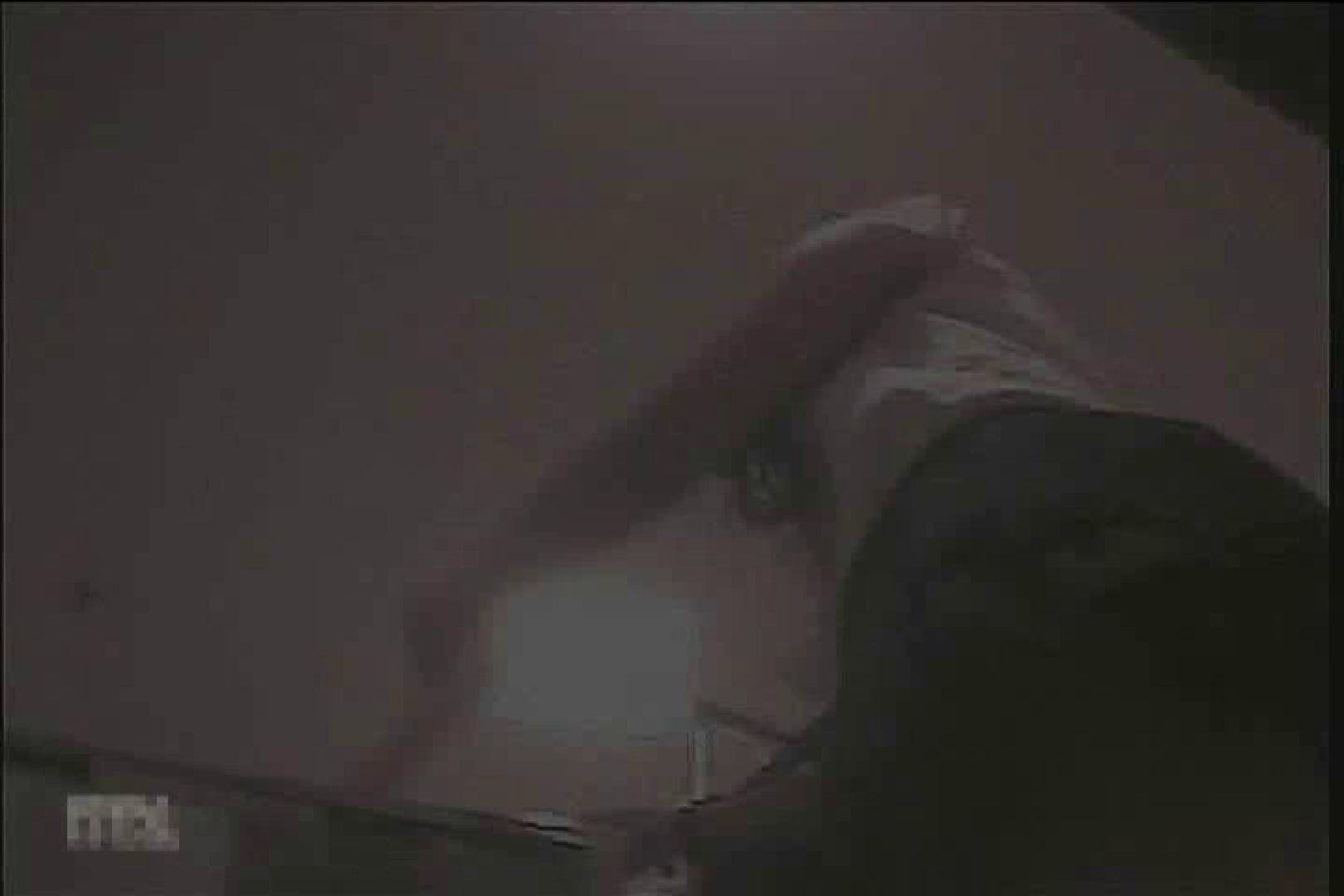 ショップギャルパンチラ!ただ今接客中!!Vol.29 独身エッチOL   パンチラハメ撮り  106pic 17