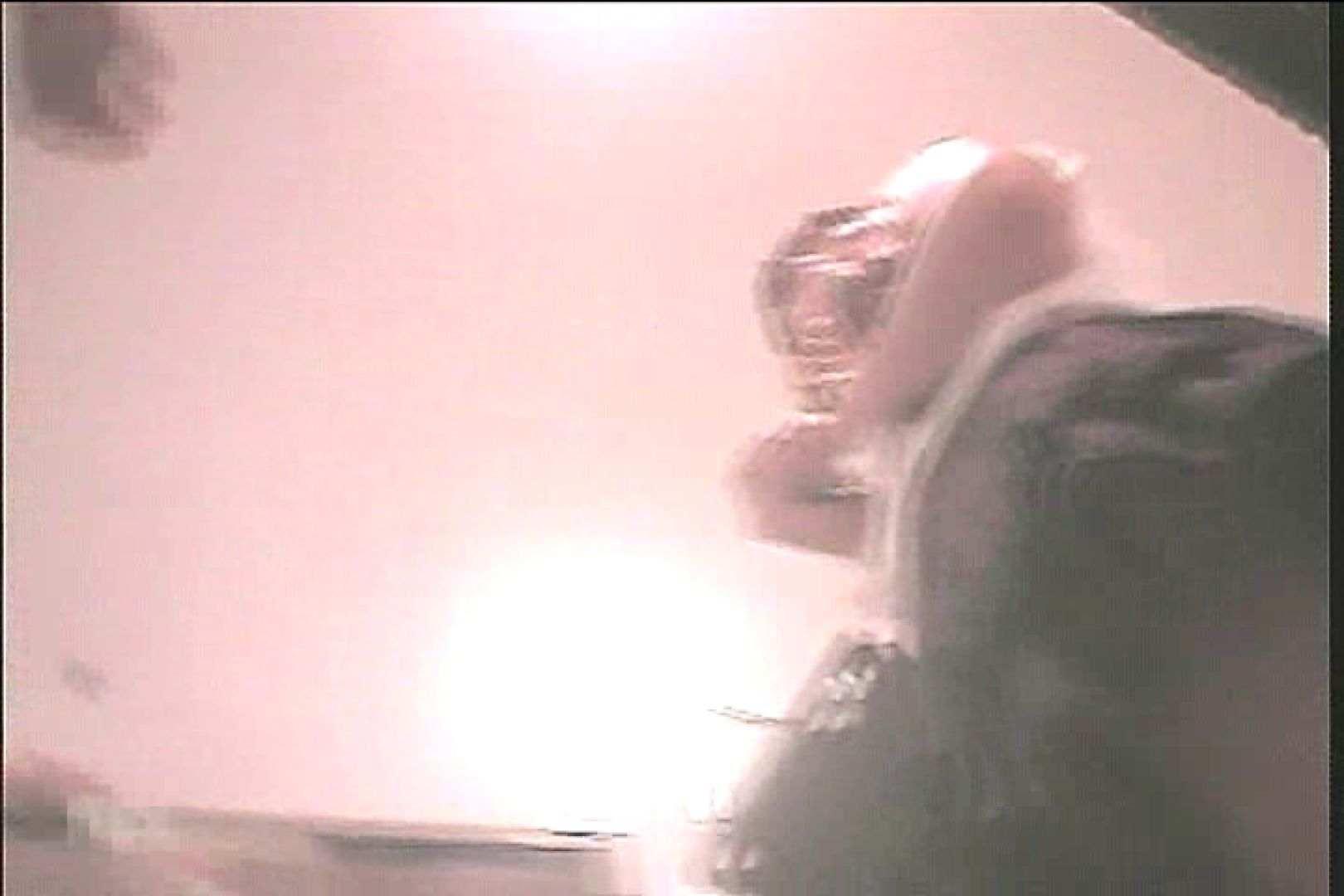 ショップギャルパンチラ!ただ今接客中!!Vol.29 独身エッチOL   パンチラハメ撮り  106pic 19