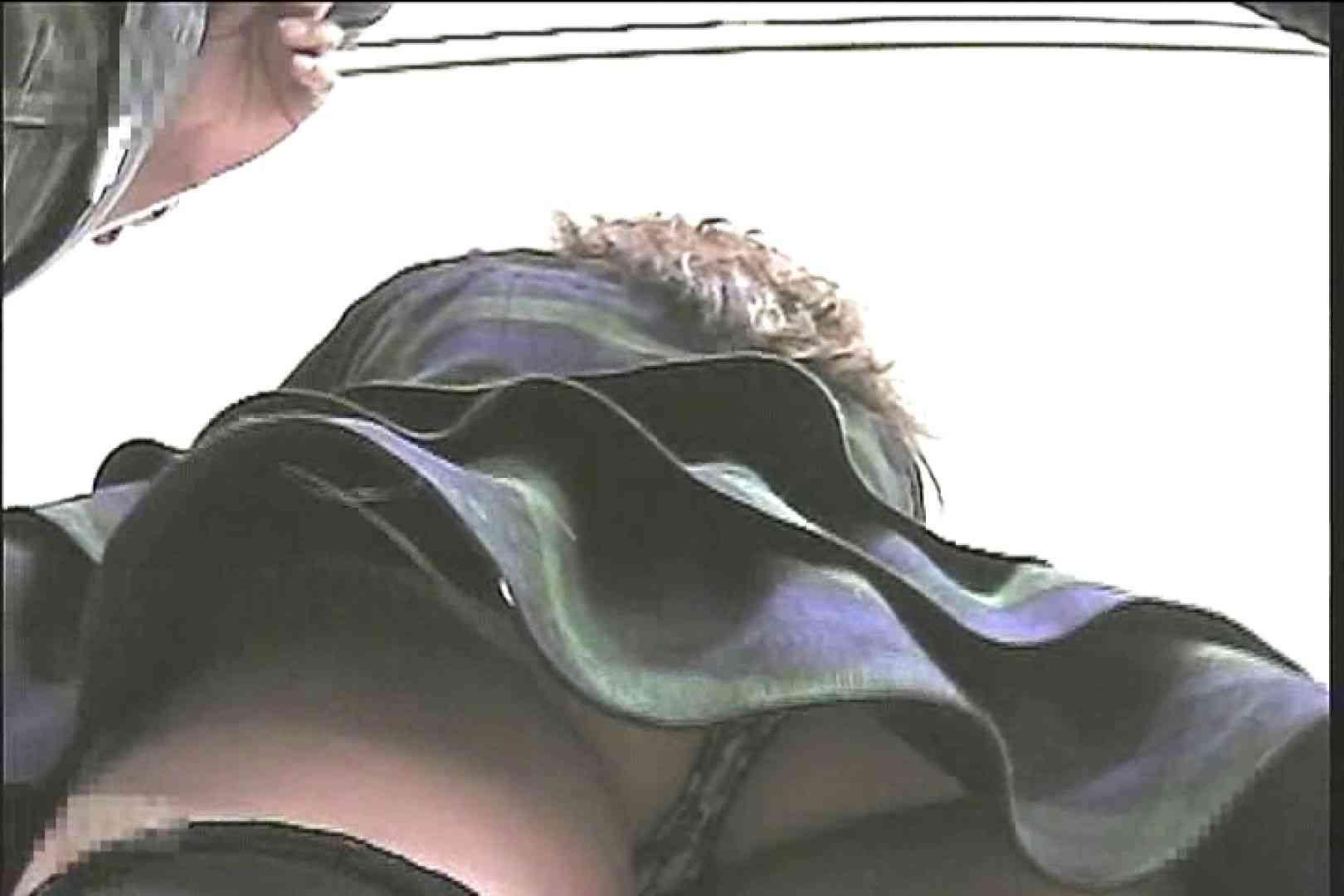 ショップギャルパンチラ!ただ今接客中!!Vol.29 独身エッチOL   パンチラハメ撮り  106pic 34