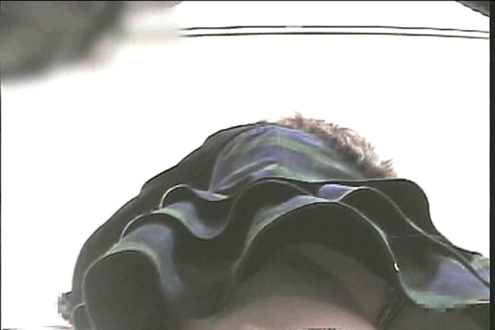 ショップギャルパンチラ!ただ今接客中!!Vol.29 独身エッチOL   パンチラハメ撮り  106pic 35