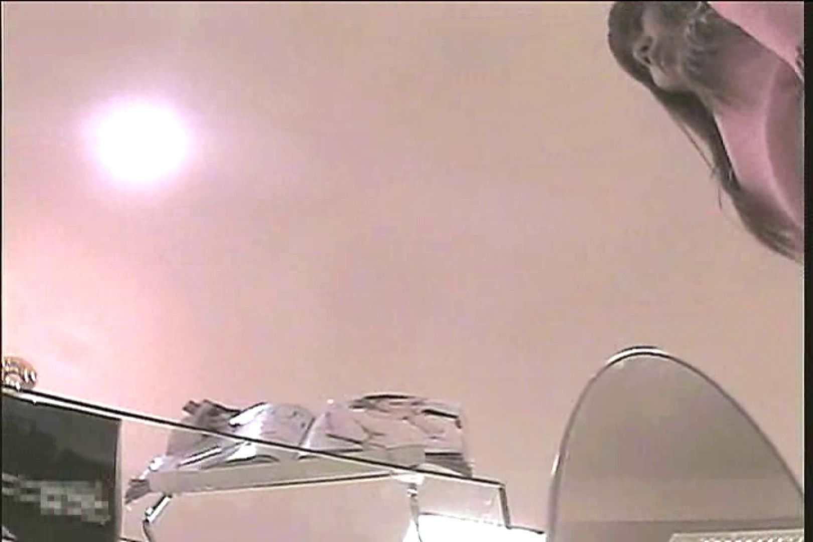 ショップギャルパンチラ!ただ今接客中!!Vol.29 独身エッチOL   パンチラハメ撮り  106pic 44
