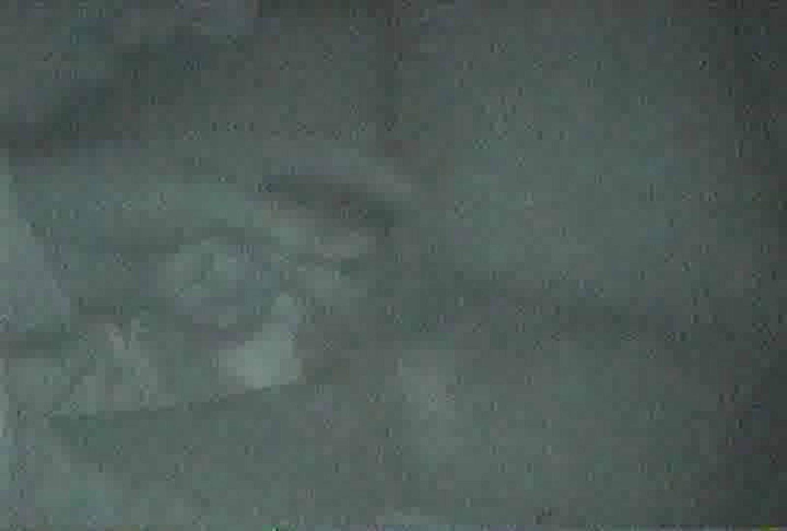充血監督の深夜の運動会Vol.58 独身エッチOL   フェラ  91pic 1