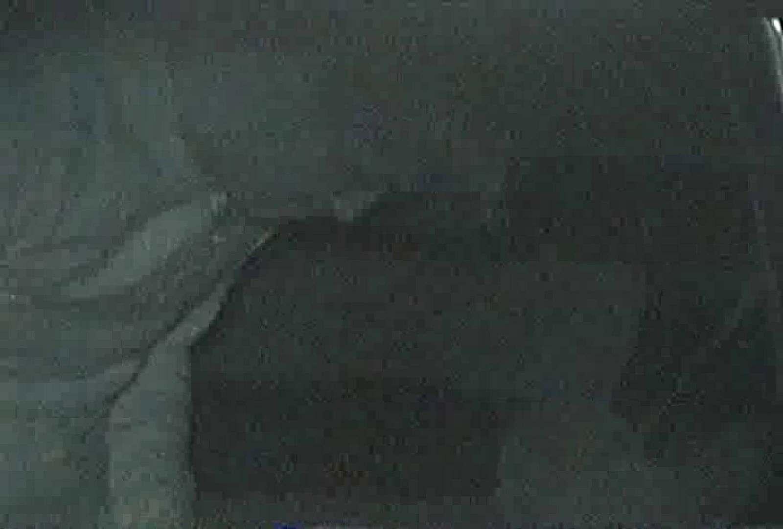 充血監督の深夜の運動会Vol.58 独身エッチOL   フェラ  91pic 38