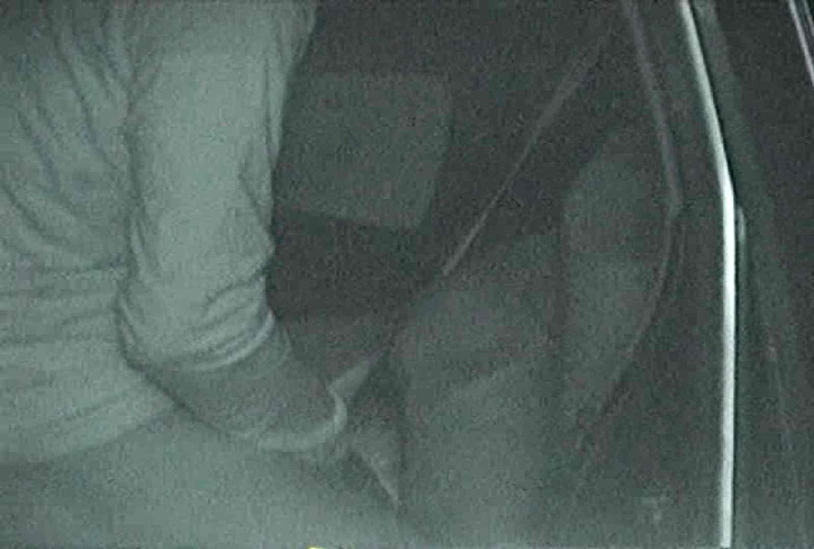 充血監督の深夜の運動会Vol.58 独身エッチOL   フェラ  91pic 48