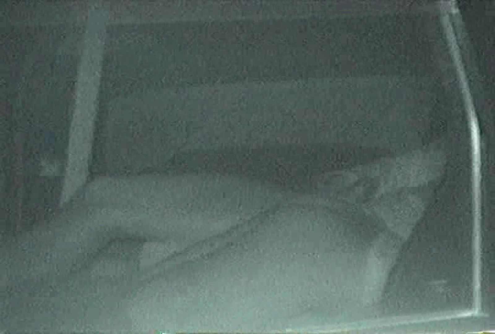充血監督の深夜の運動会Vol.58 独身エッチOL   フェラ  91pic 65