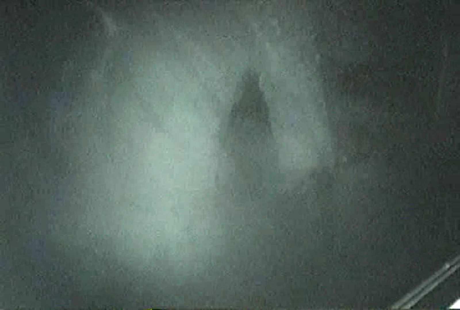 充血監督の深夜の運動会Vol.58 独身エッチOL   フェラ  91pic 84