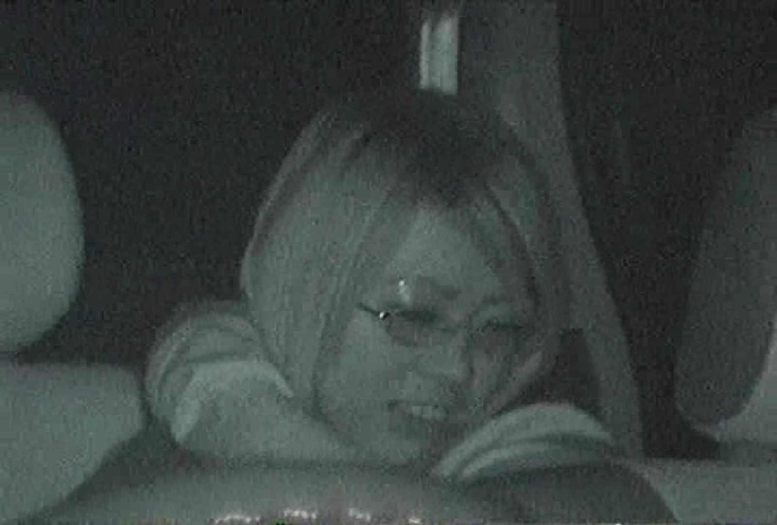 充血監督の深夜の運動会Vol.58 独身エッチOL   フェラ  91pic 90