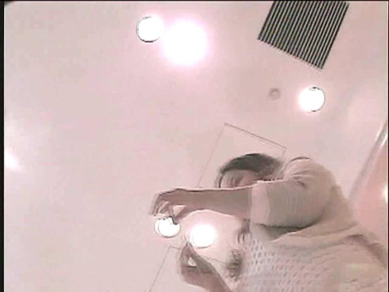 ショップギャルパンチラ!ただ今接客中!!Vol.46 チラ   パンチラハメ撮り  38pic 12