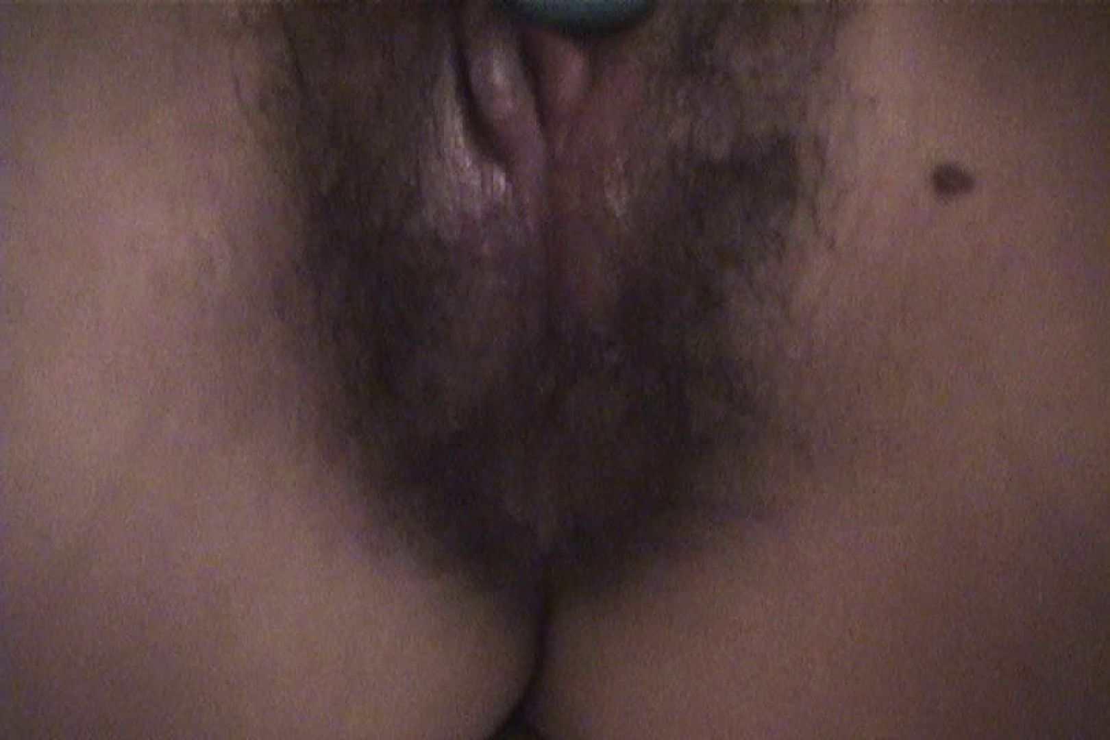 歯科衛生士バージンアラサー30歳まきVol.2 潮吹き | 生セックス  73pic 35