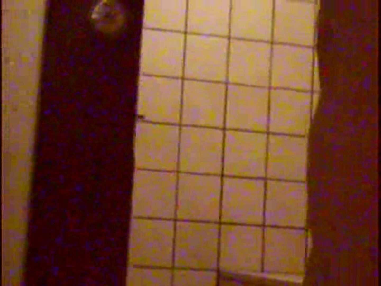 ギャル友みんなで入浴中!Vol.8 独身エッチOL | ギャルライフ  83pic 39