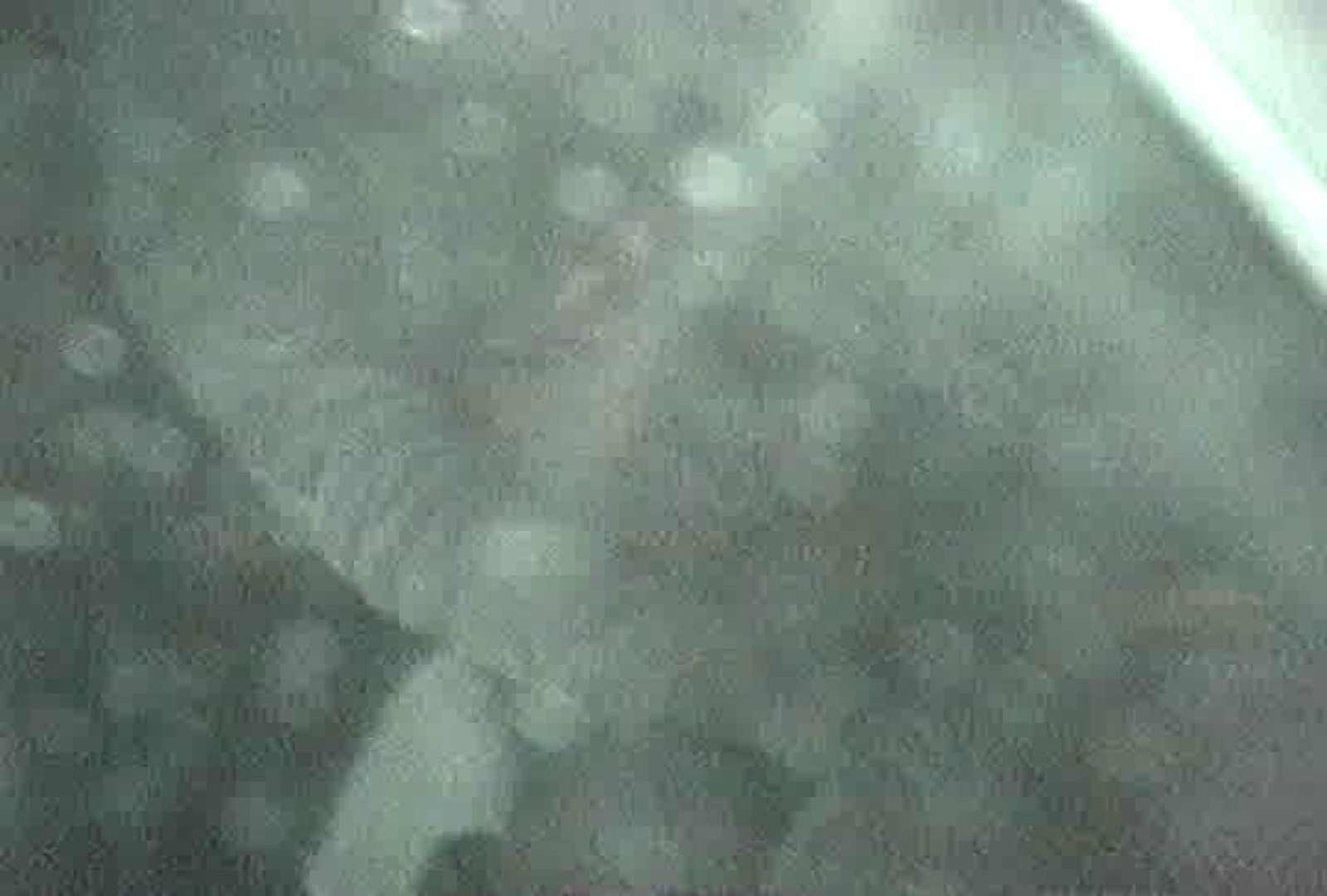 充血監督の深夜の運動会Vol.76 おまんこモロ出し | カップル  99pic 7