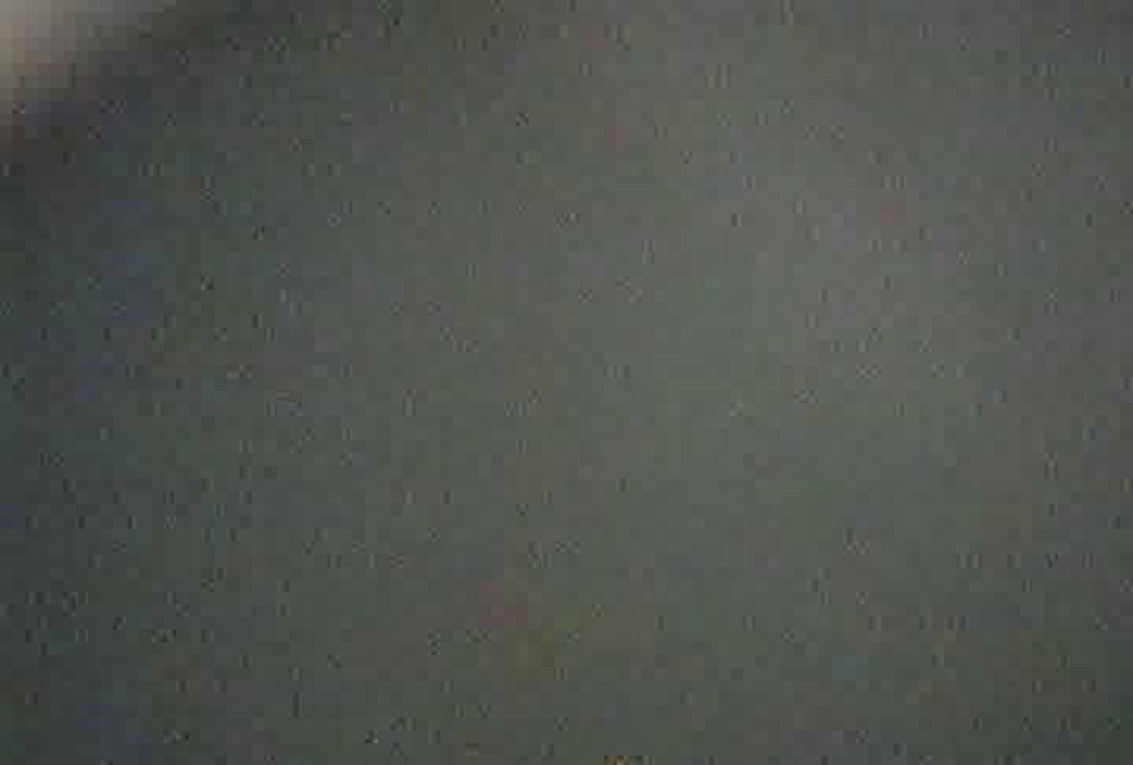 充血監督の深夜の運動会Vol.76 おまんこモロ出し | カップル  99pic 19
