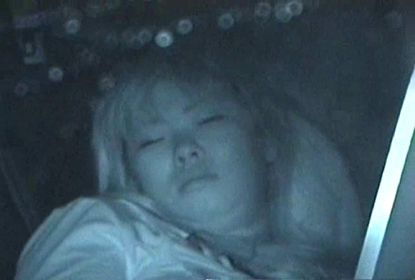 充血監督の深夜の運動会Vol.76 おまんこモロ出し | カップル  99pic 23