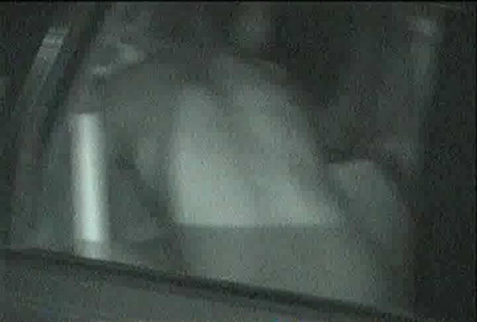 充血監督の深夜の運動会Vol.81 独身エッチOL | ギャルライフ  48pic 23
