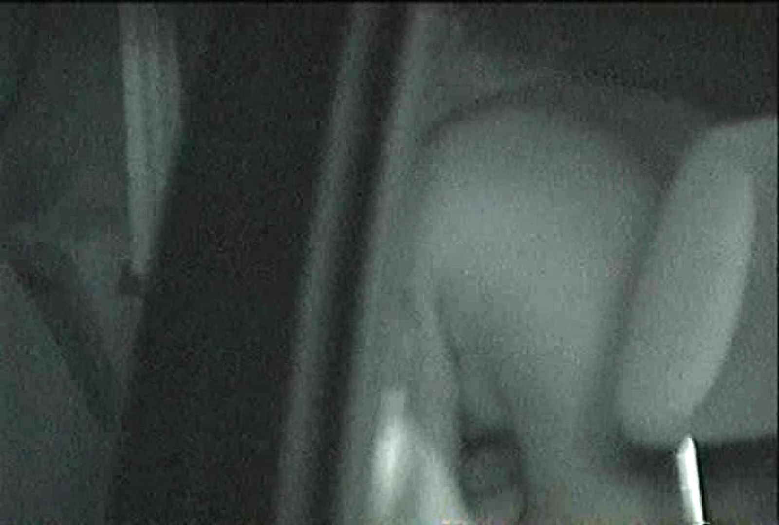 充血監督の深夜の運動会Vol.81 独身エッチOL | ギャルライフ  48pic 27