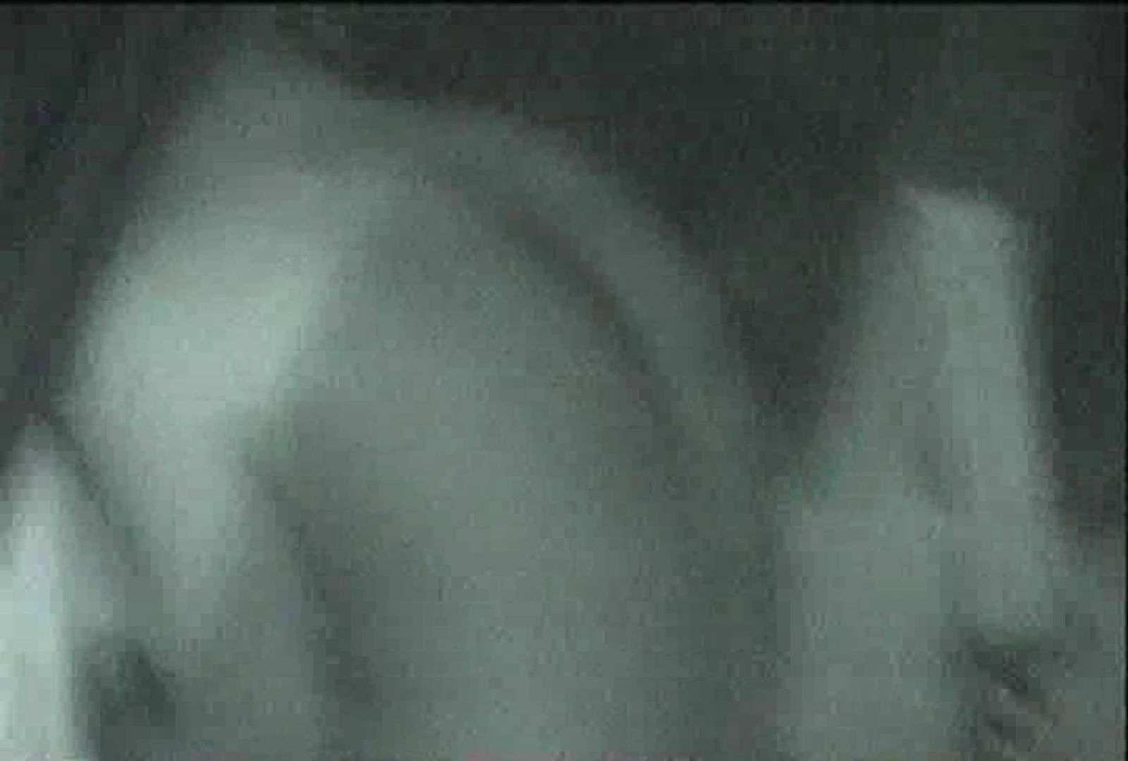 充血監督の深夜の運動会Vol.81 独身エッチOL | ギャルライフ  48pic 46
