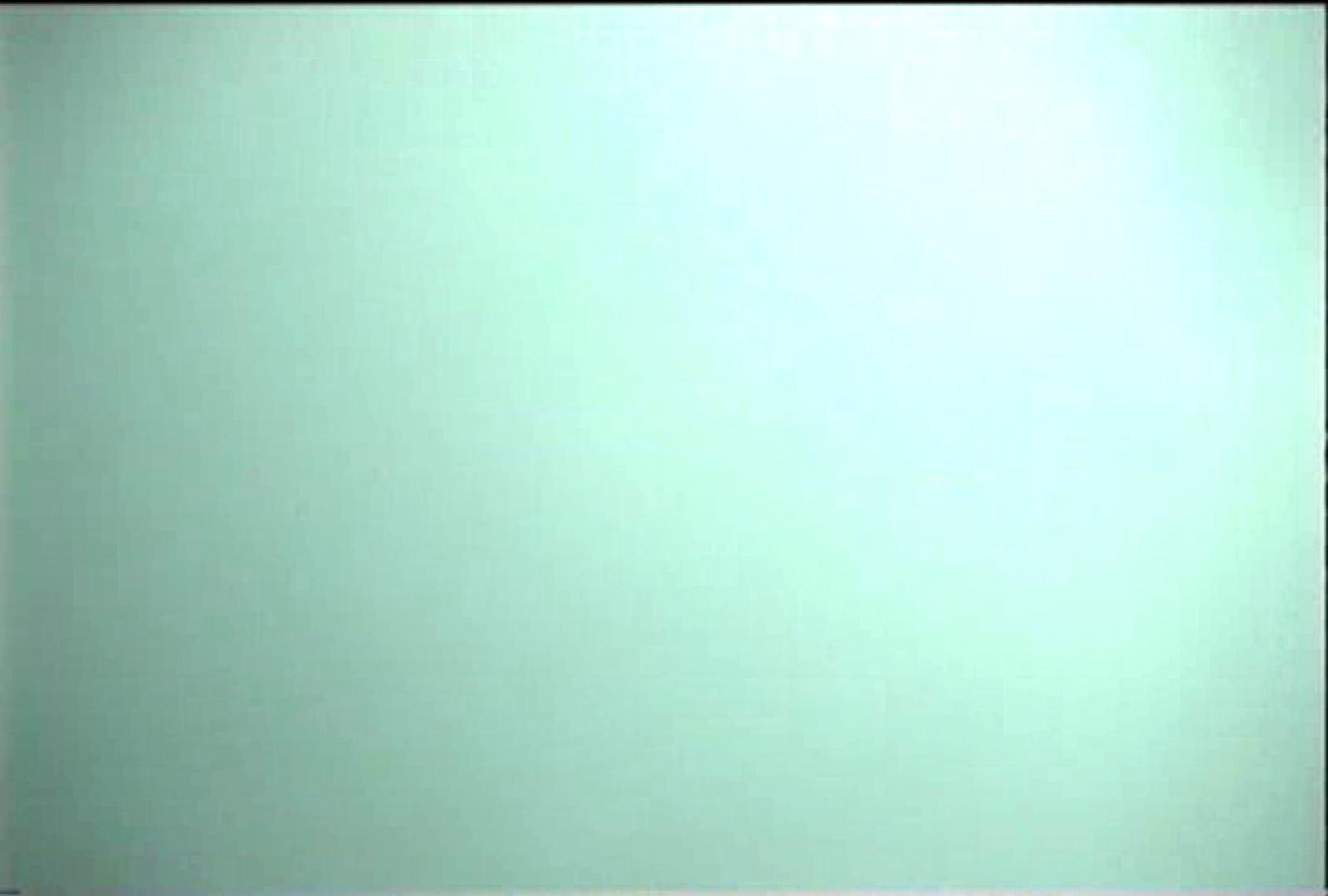 充血監督の深夜の運動会Vol.81 独身エッチOL | ギャルライフ  48pic 48