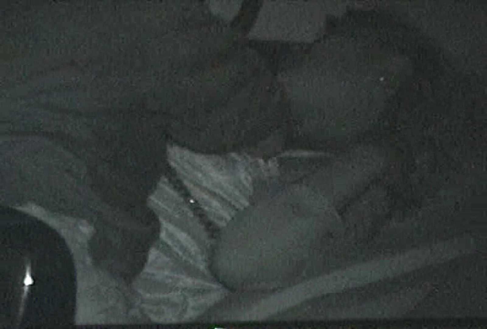 充血監督の深夜の運動会Vol.89 カップル   独身エッチOL  97pic 3