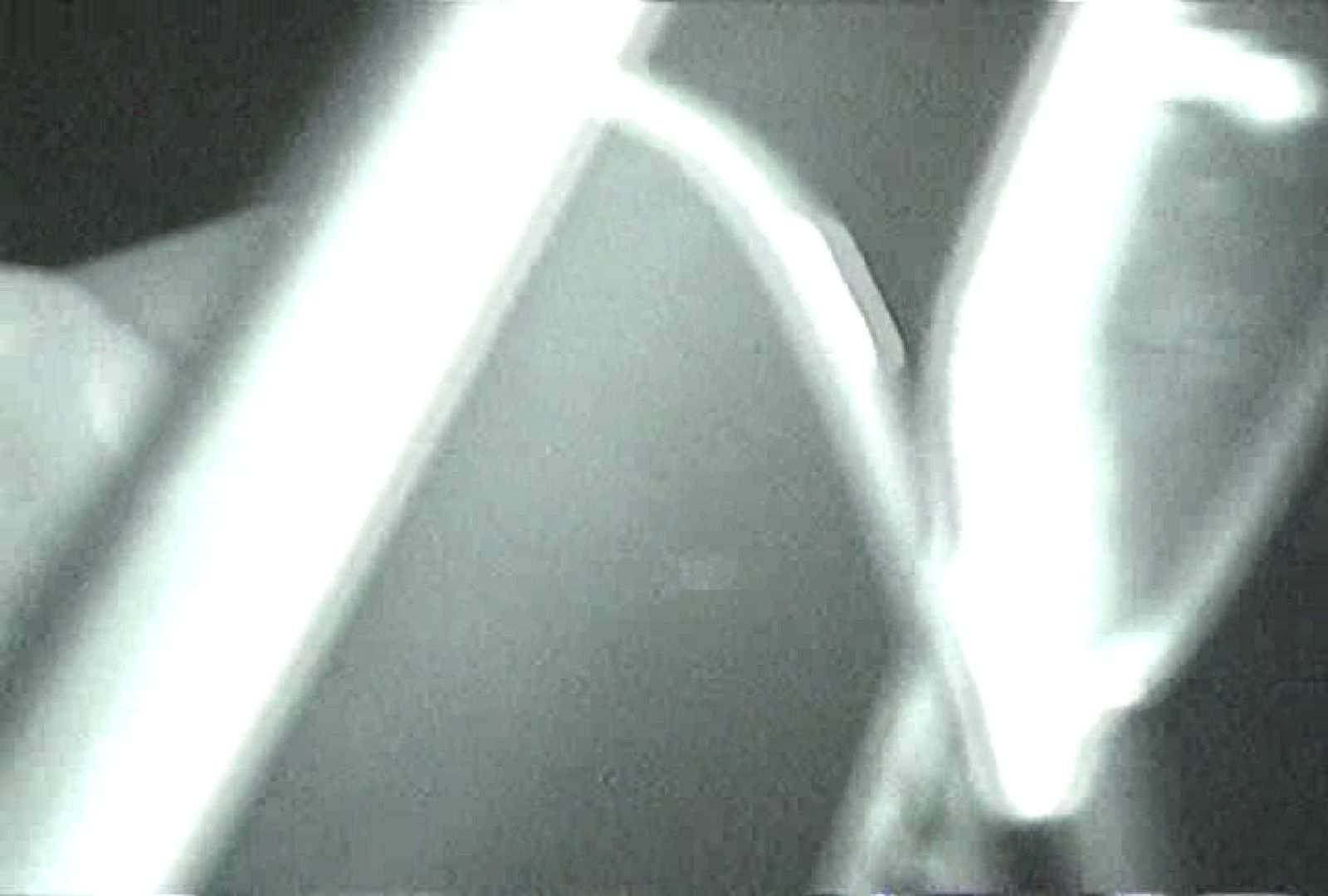 充血監督の深夜の運動会Vol.89 カップル   独身エッチOL  97pic 78