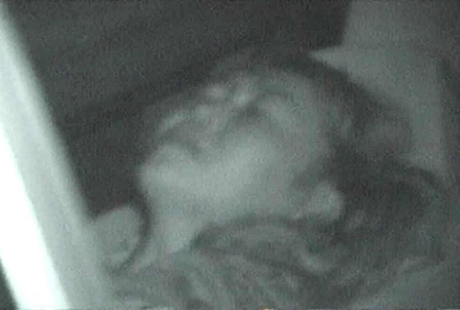 充血監督の深夜の運動会Vol.89 カップル   独身エッチOL  97pic 87