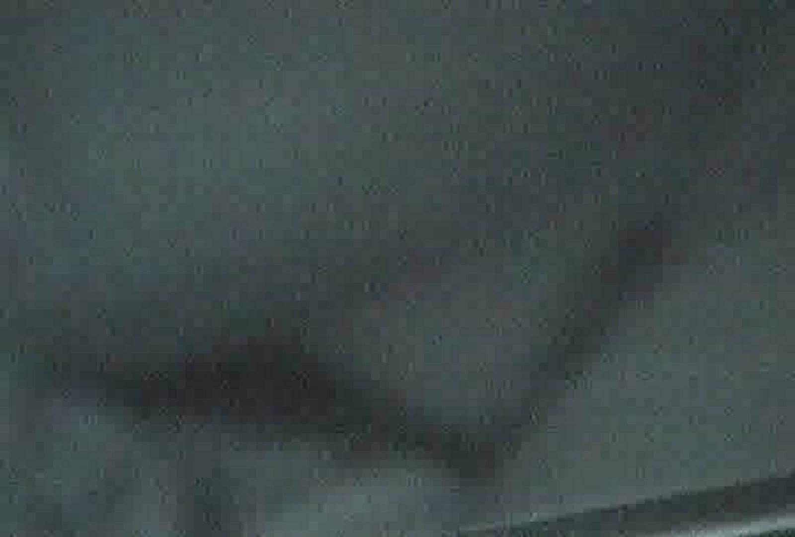 充血監督の深夜の運動会Vol.95 エッチなキャバ嬢 | 車  52pic 4