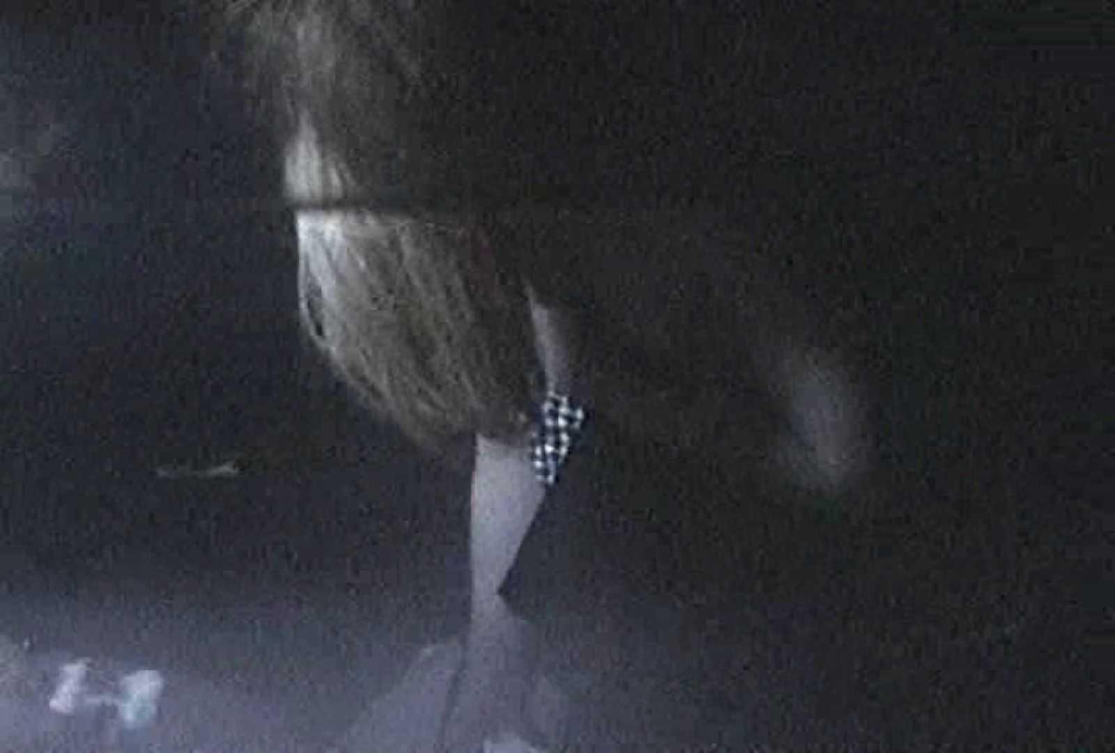 充血監督の深夜の運動会Vol.95 エッチなキャバ嬢 | 車  52pic 8