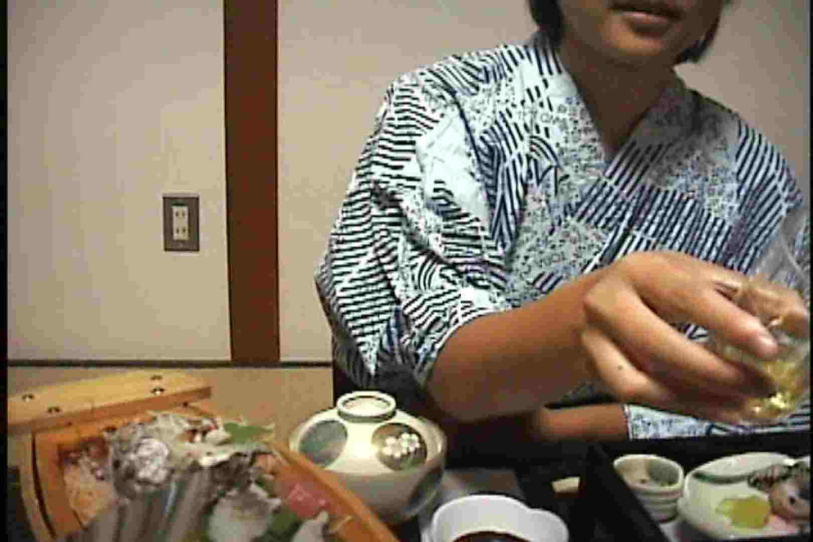 いっくんの調教! 18歳変態レズっ子えこちゃんシリーズVol.2 レズ | 独身エッチOL  89pic 13